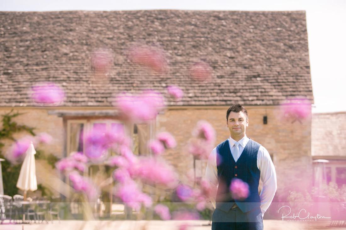 Caswell House Wedding Photography - Rebecca & Alex - Blog 14