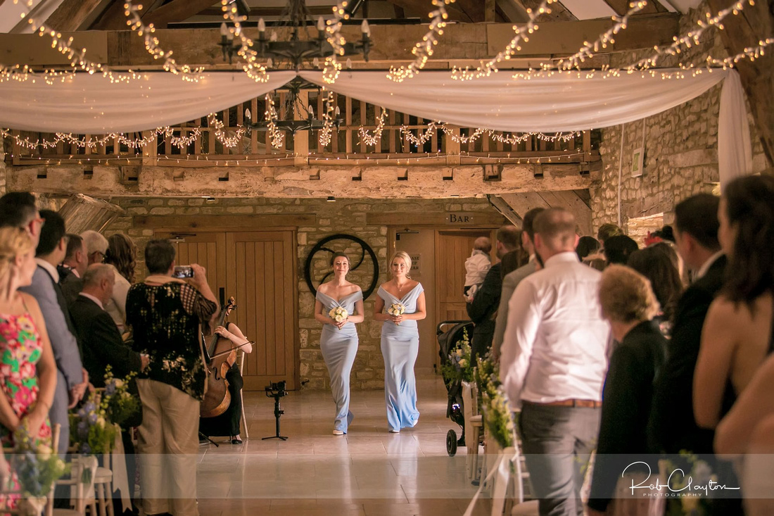 Caswell House Wedding Photography - Rebecca & Alex - Blog 29