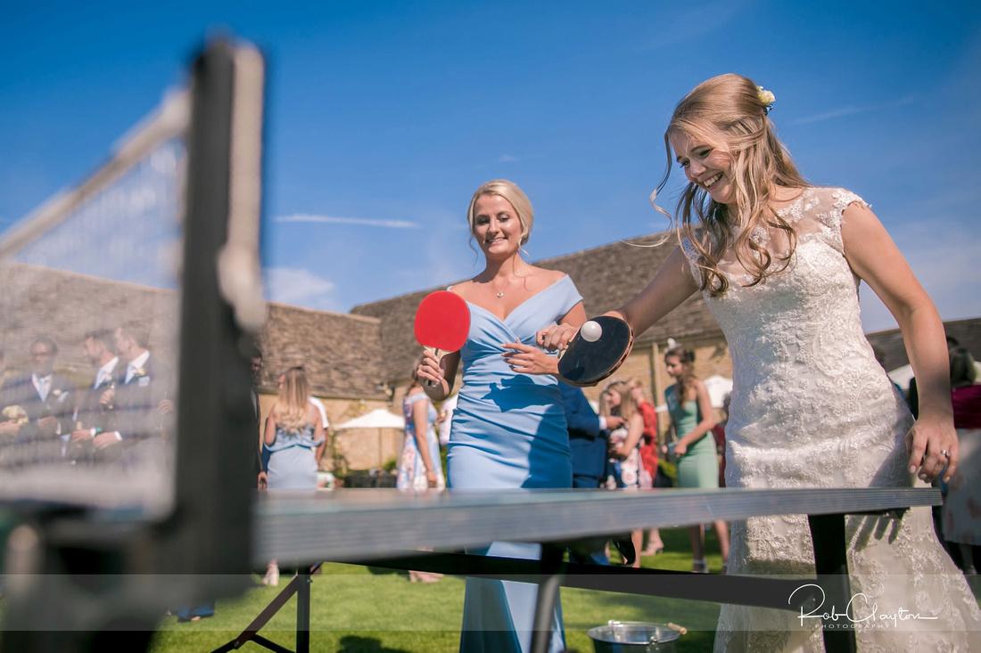 Caswell House Wedding Photography - Rebecca & Alex - Blog 45