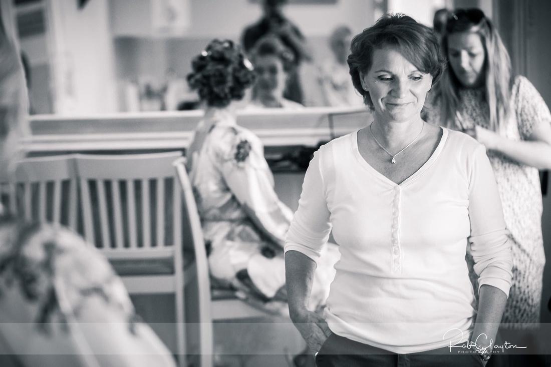 Caswell House Wedding Photography - Rebecca & Alex - Blog 16