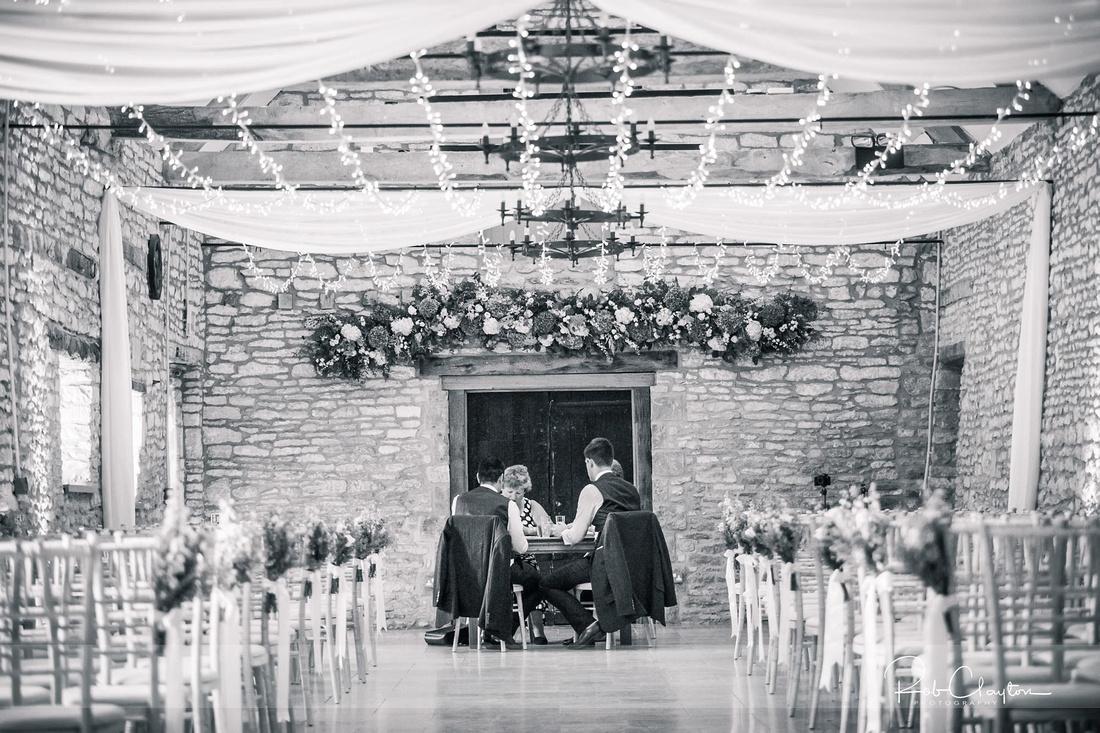 Caswell House Wedding Photography - Rebecca & Alex - Blog 20