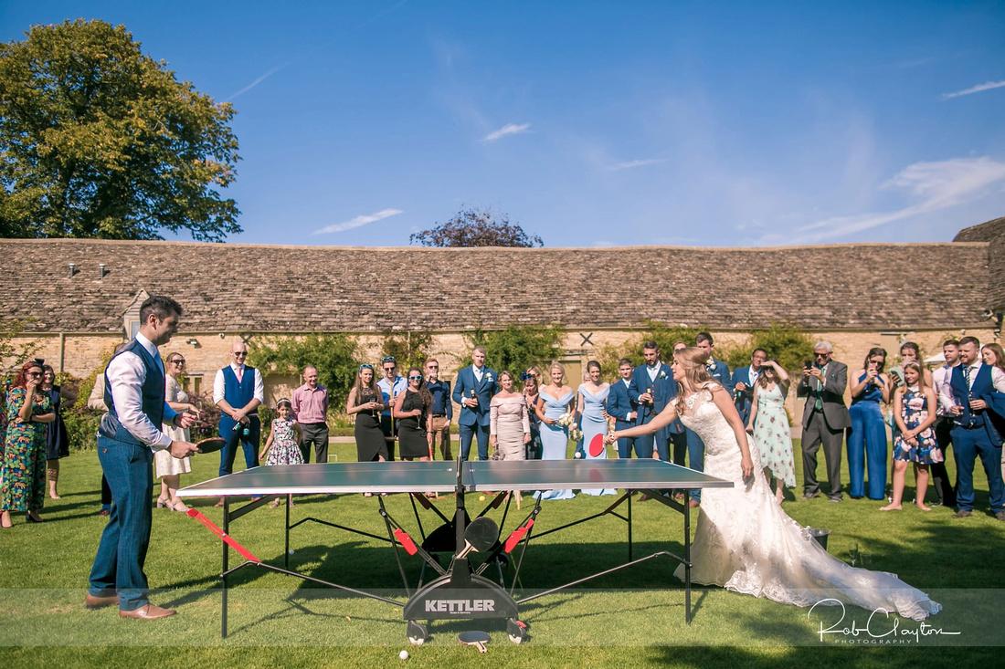 Caswell House Wedding Photography - Rebecca & Alex - Blog 44