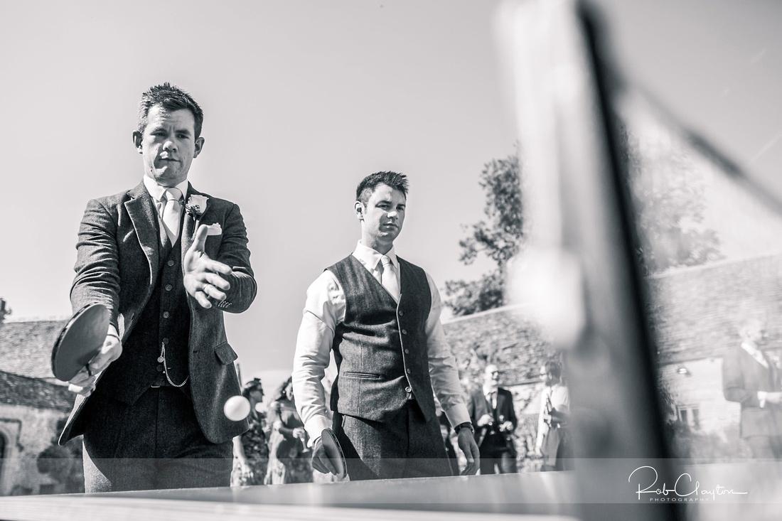 Caswell House Wedding Photography - Rebecca & Alex - Blog 46