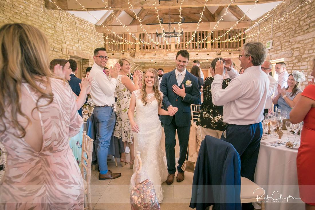 Caswell House Wedding Photography - Rebecca & Alex - Blog 51