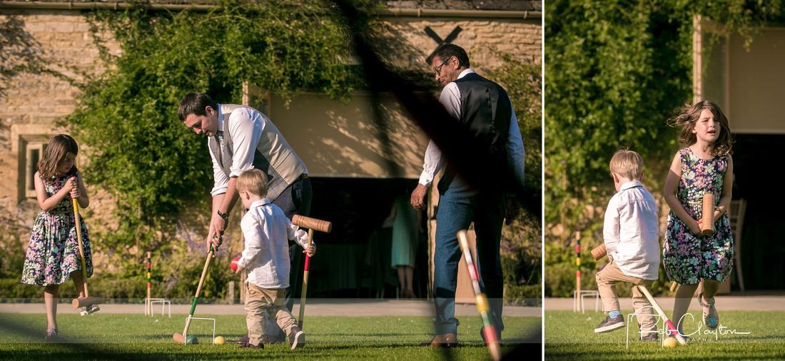 Caswell House Wedding Photography - Rebecca & Alex - Blog 54