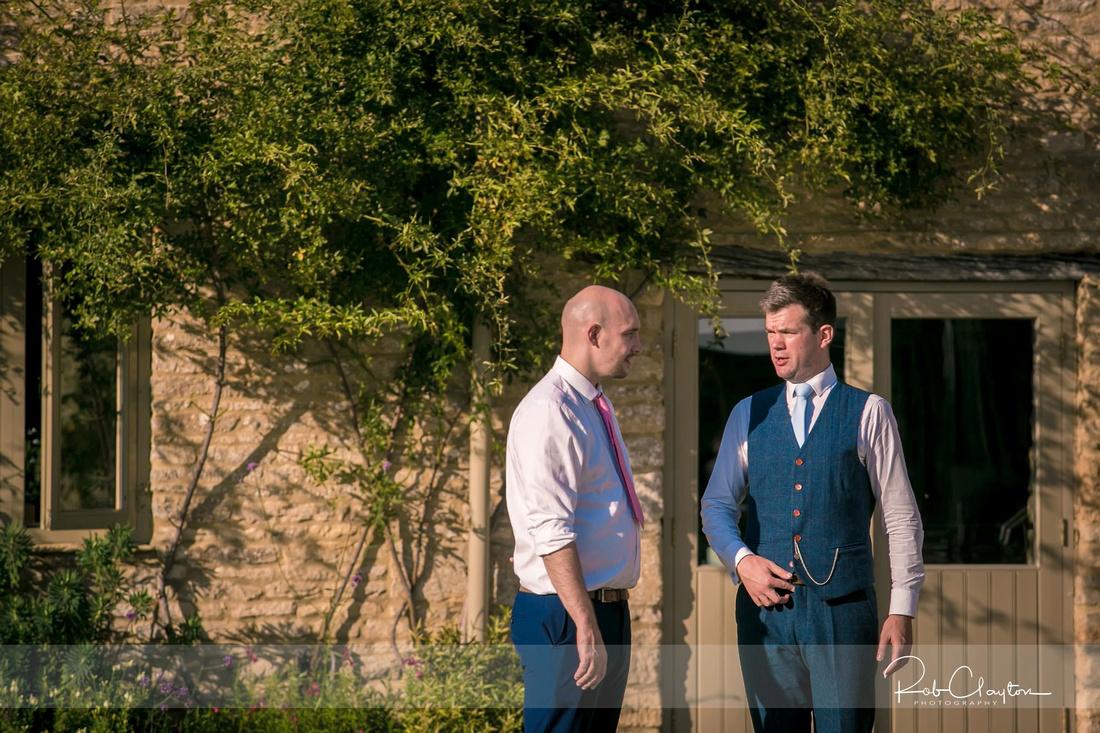 Caswell House Wedding Photography - Rebecca & Alex - Blog 55