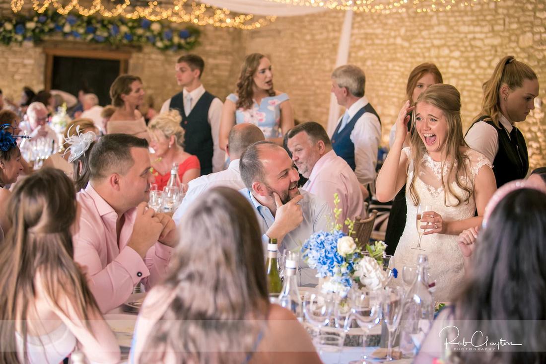 Caswell House Wedding Photography - Rebecca & Alex - Blog 57