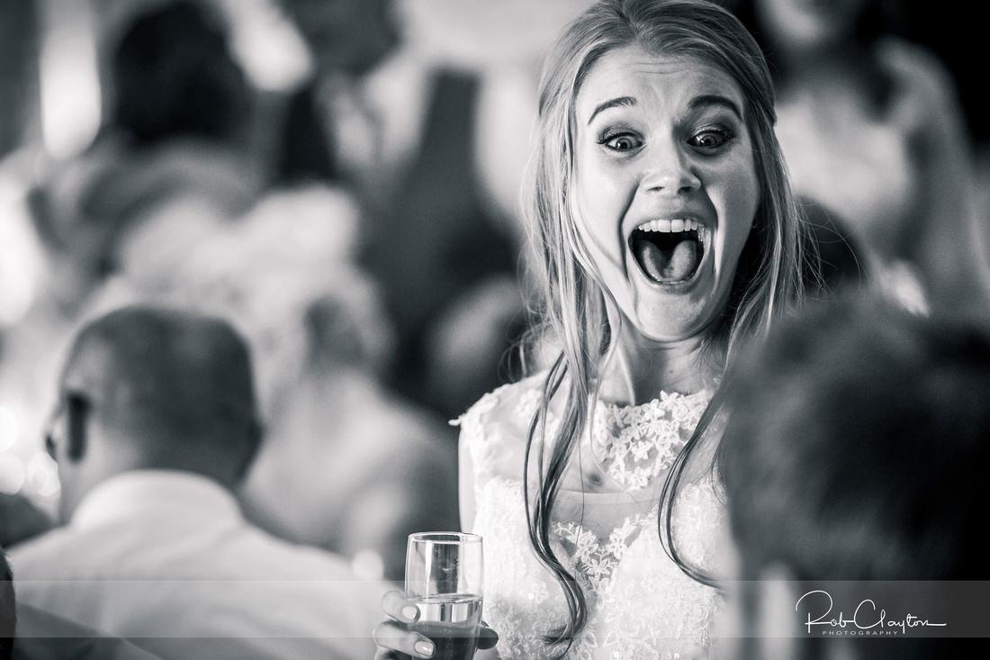 Caswell House Wedding Photography - Rebecca & Alex - Blog 58