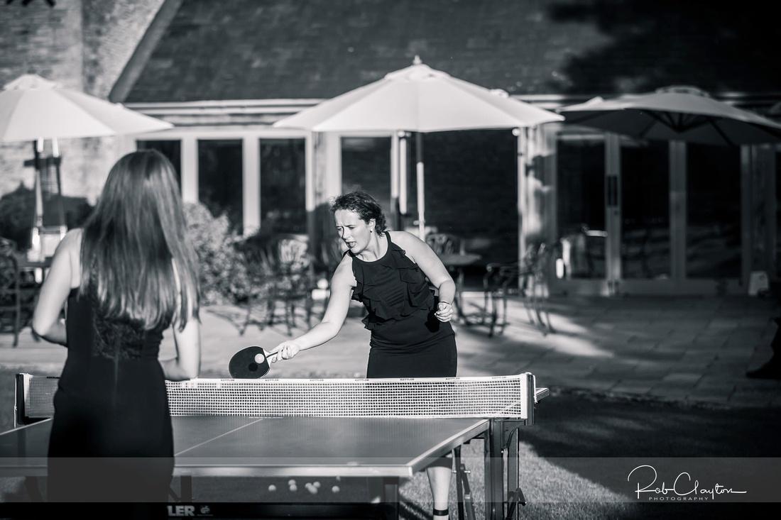 Caswell House Wedding Photography - Rebecca & Alex - Blog 59