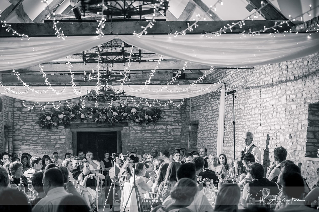 Caswell House Wedding Photography - Rebecca & Alex - Blog 61