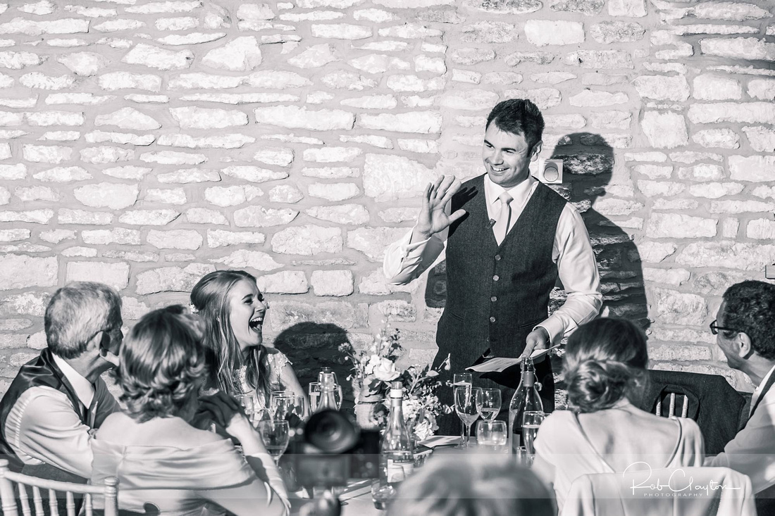 Caswell House Wedding Photography - Rebecca & Alex - Blog 63