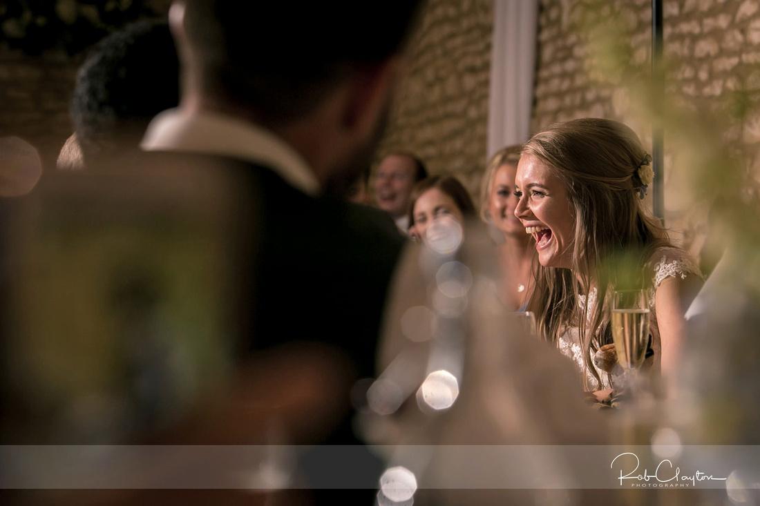 Caswell House Wedding Photography - Rebecca & Alex - Blog 64