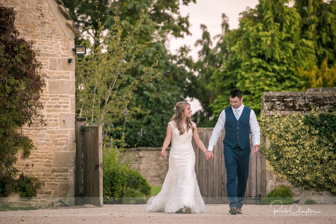 Caswell House Wedding Photography - Rebecca & Alex - Blog 68