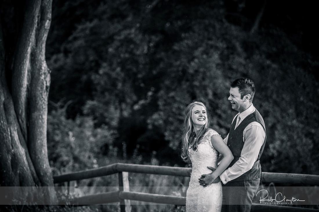 Caswell House Wedding Photography - Rebecca & Alex - Blog 71