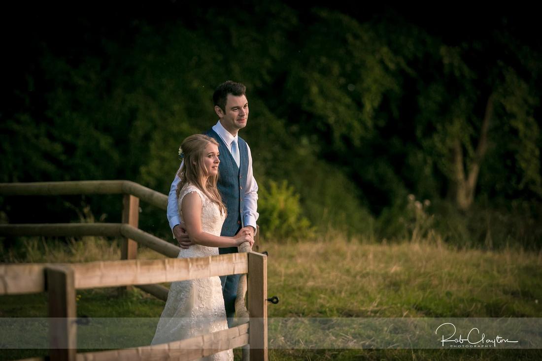 Caswell House Wedding Photography - Rebecca & Alex - Blog 72