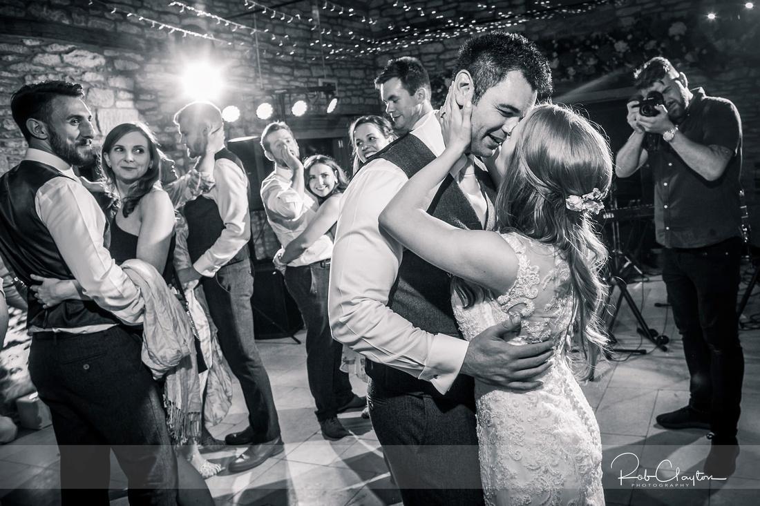 Caswell House Wedding Photography - Rebecca & Alex - Blog 77