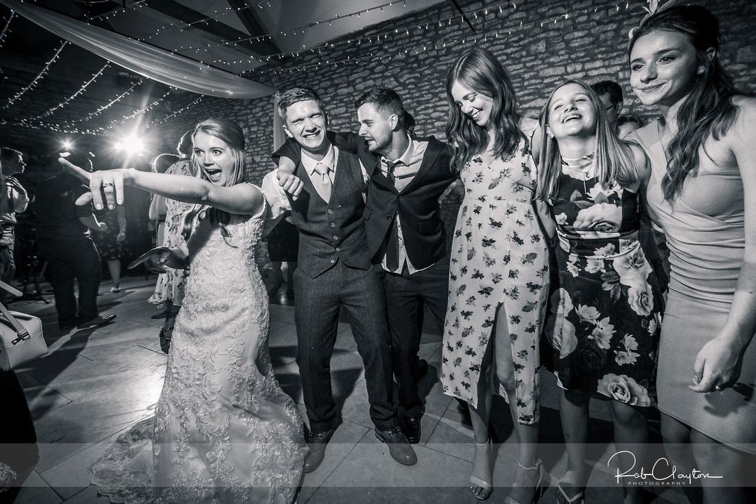 Caswell House Wedding Photography - Rebecca & Alex - Blog 86
