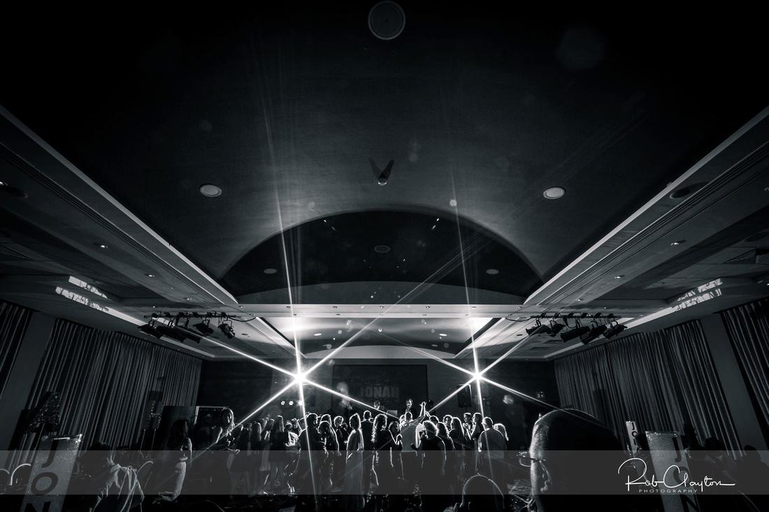 Barmitzvah Photography - Jonah 41