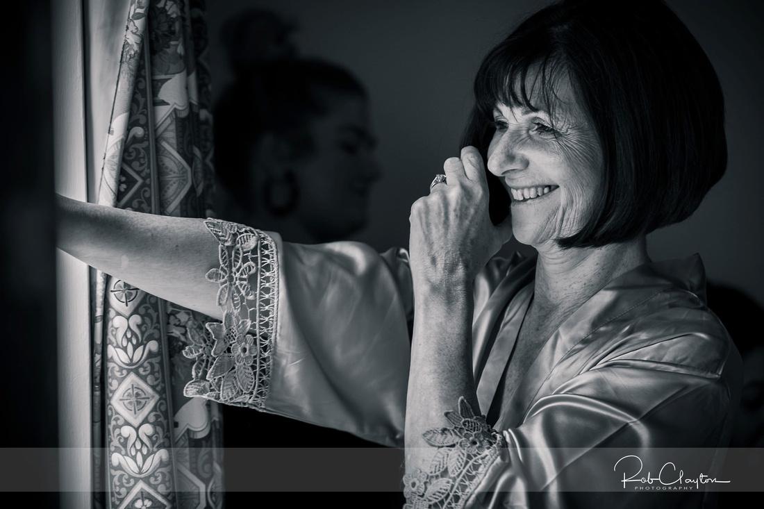 Manchester Jewish Wedding Photography - J&R 05