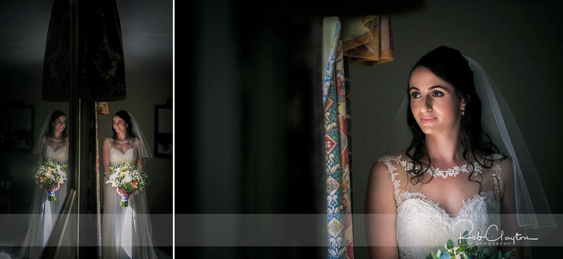 Manchester Jewish Wedding Photography - J&R 12