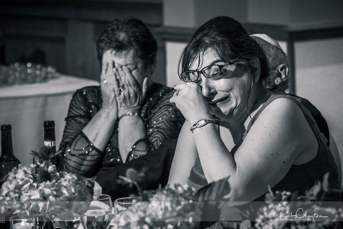 Manchester Jewish Wedding Photography - J&R 87