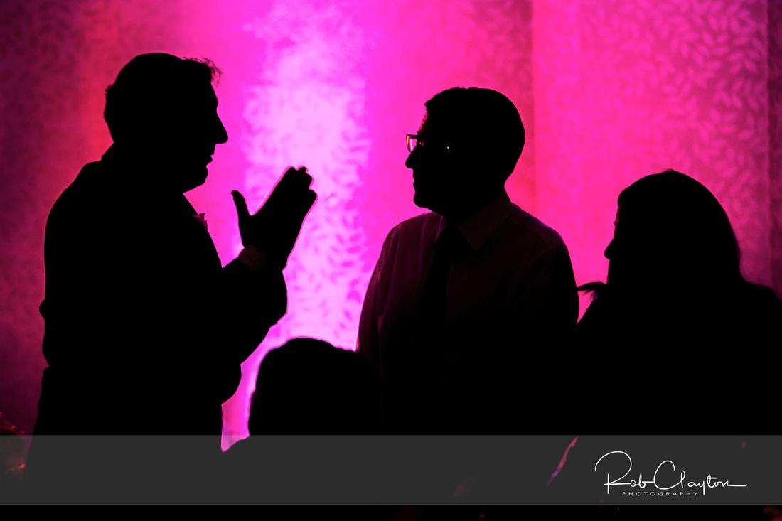 Manchester Jewish Wedding Photography - H&M 57