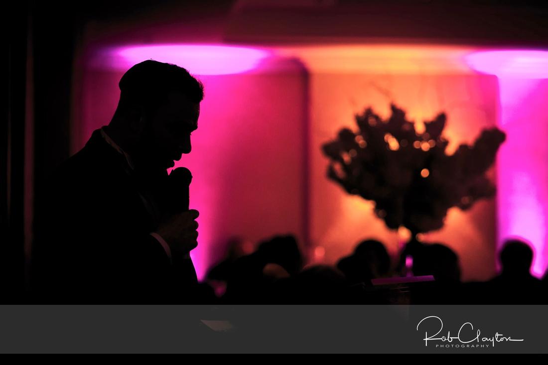Manchester Jewish Wedding Photography - H&M 60