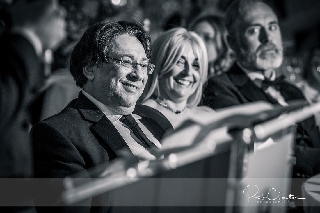 Manchester Jewish Wedding Photography - H&M 61