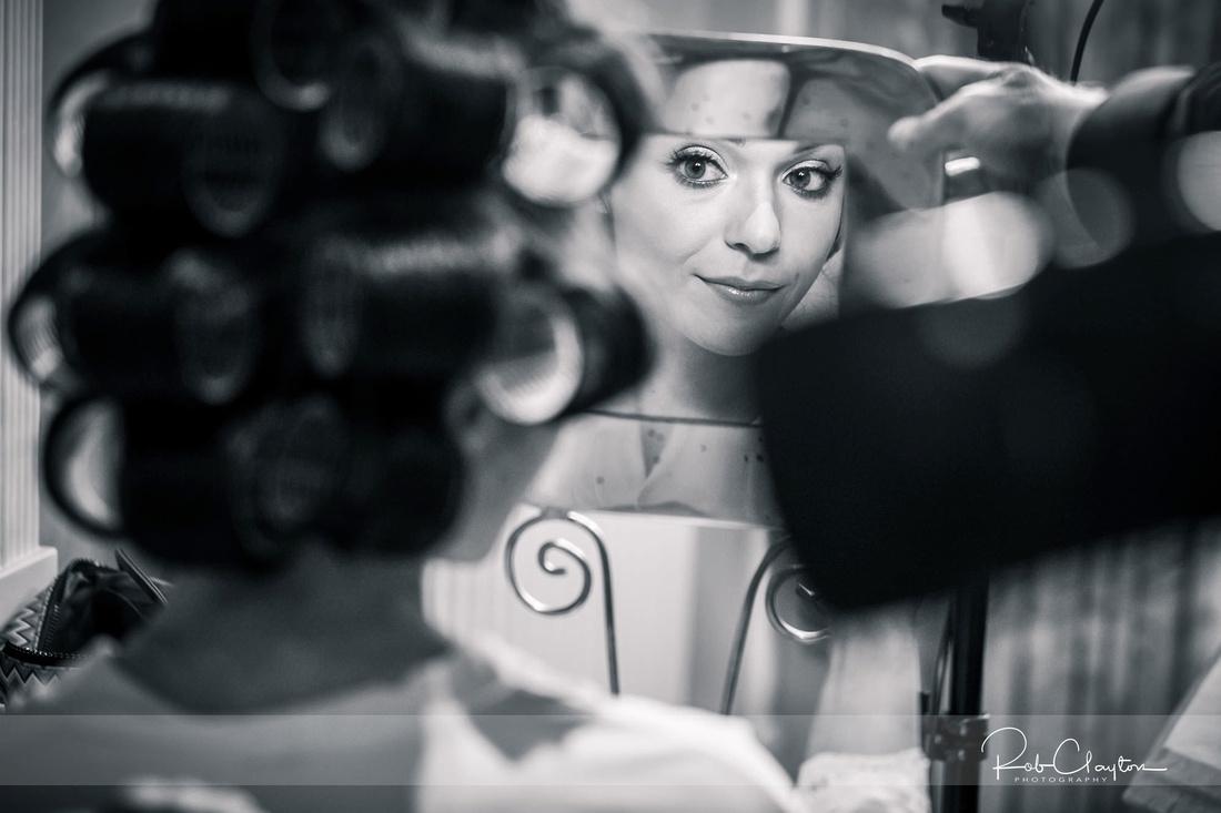 Manchester Jewish Wedding Photographer - T&E Blog 06