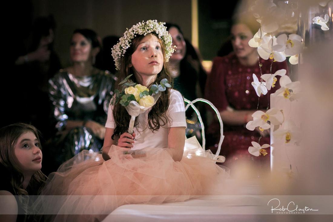 Manchester Jewish Wedding Photographer - T&E Blog 19