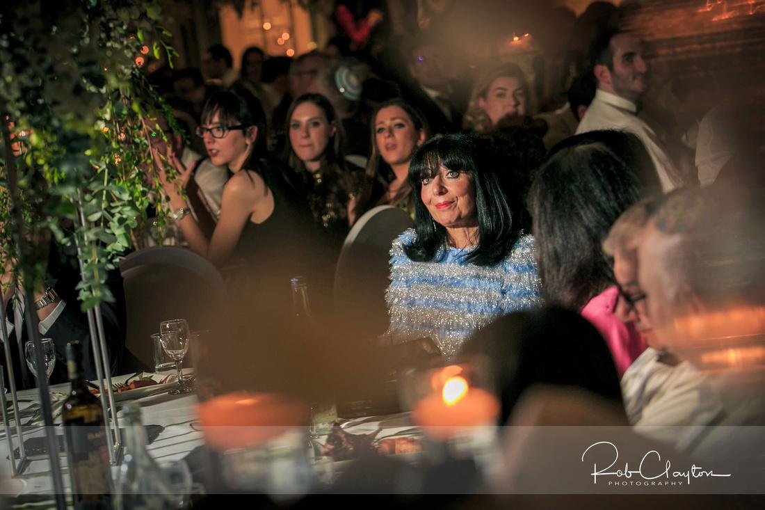 Manchester Jewish Wedding Photographer - T&E Blog 45