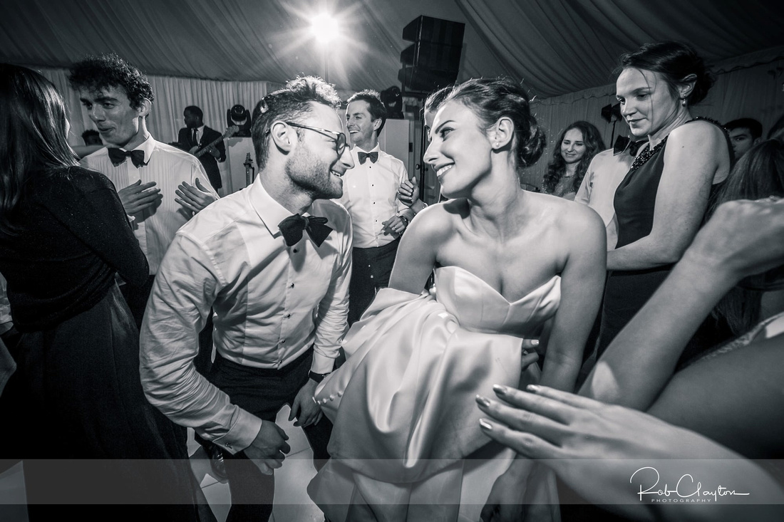 Manchester Jewish Wedding Photography - S&J 63