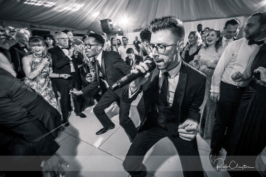 Manchester Jewish Wedding Photography - S&J 64