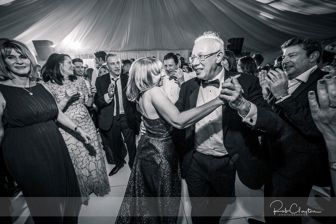 Manchester Jewish Wedding Photography - S&J 67