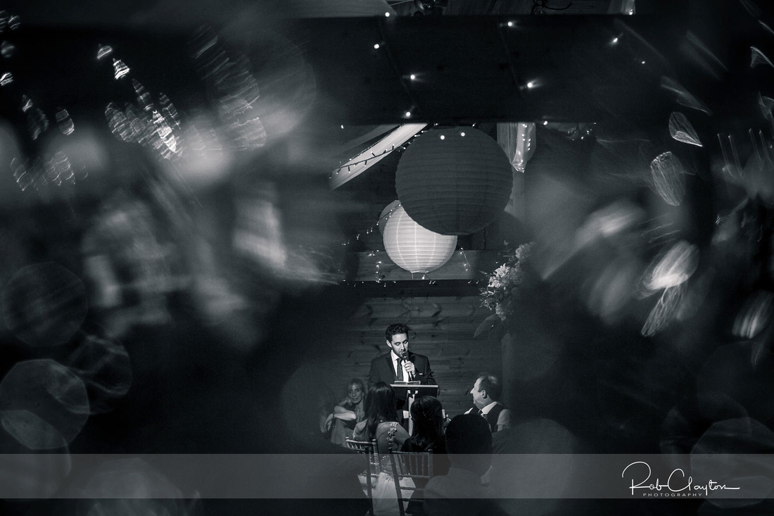 Styal Lodge Manchester wedding photography - 77