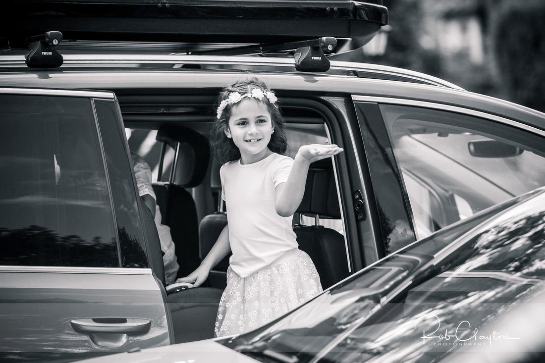 Manchester Jewish Wedding Photographer - Laura & Avi - Blog 15
