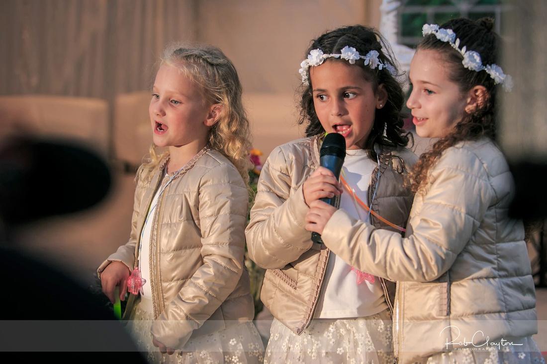 Manchester Jewish Wedding Photographer - Laura & Avi - Blog 64